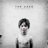The Used - Vulnerable (Deluxe Edition)