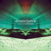 Emancipator - Remixes
