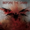 Before the Dawn - Rise Of The Phoenix (Limited Edition)