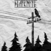 Deafknife - Demo 2012