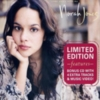 Norah Jones - Come Away With Me (Limited Edition)