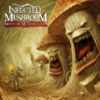 Infected Mushroom - Army Of Mushrooms (Digital Deluxe Edition)