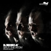 Noisia - Split The Atom: Special Edition