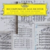Max Richter - Recomposed By Max Richter: Vivaldi - The Four Seasons