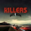 The Killers - Battle Born (Deluxe Edition)