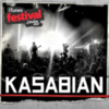Kasabian - iTunes Live: London Festival '11