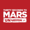 Thirty Seconds to Mars - Thirty Seconds to Mars Unplugged