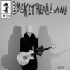 Buckethead - Pike 8 - Racks