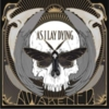 As I Lay Dying - Awakened (Deluxe Edition)