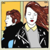 2:54 - Daytrotter Acoustic Sessions