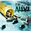 The Word Alive - Life Cycles