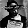 Abandon All Ships - Infamous