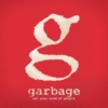 Garbage - Not Your Kind Of People (Deluxe Edition)