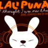Lali Puna - I Thought I Was Over That (Rare, Remixed & B-Sides)