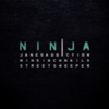 Nine Inch Nails - NINJA 2009 Tour Sampler