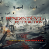 Bassnectar - Resident Evil: Retribution