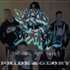 Blood For Betrayal - Pride & Glory