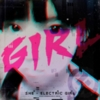 she - Electric Girl