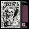 Grimes - Visions (Japanese Edition)
