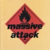 Massive Attack - Blue Lines Remastered
