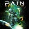 Pain - We Come In Peace