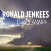 Ronald Jenkees - Days Away