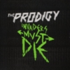 The Prodigy - Invaders Must Die: Special Edition