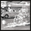 Rage Against the Machine - Rage Against The Machine (20th Anniversary Deluxe Edition)