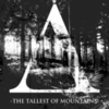 Acres - The Tallest of Mountains