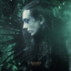 Alcest - BBC Sessions