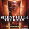 Akira Yamaoka - Silent Hill 4 - The Room OST (Limited Edition)