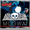 Mogwai - iTunes Festival: London 2011