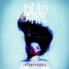 Dead By April - Incomparable [Special Edition]