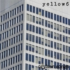Yellow6 - Orphan Songs
