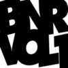 Boysnoize Records - BNR Vol. 1