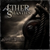 Abney Park - Æther Shanties