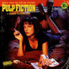 Dusty Springfield - Pulp Fiction
