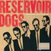 Joe Tex - Reservoir Dogs