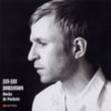 Jay-Jay Johanson - Rocks In Pockets