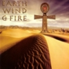 Earth, Wind & Fire - In The Name Of Love (2006 Kalimba Reissue)