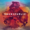 OneRepublic - Native (Deluxe Edition)