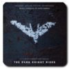Hans Zimmer - The Dark Knight Rises (Deluxe Edition)