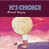 K's Choice - Almost Happy