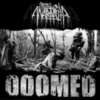 Still On Warpath - Doomed