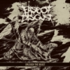 Ease Of Disgust - Unleash The Beast