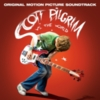 Beck - Scott Pilgrim vs. The World