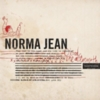 Norma Jean - O'God, the Aftermath