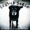 Seasick Steve - You Can't Teach An Old Dog New Tricks