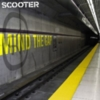 Scooter - Mind The Gap (Deluxe Edition) (CD1)