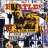 The Beatles - The Beatles Anthology 2 (CD1)